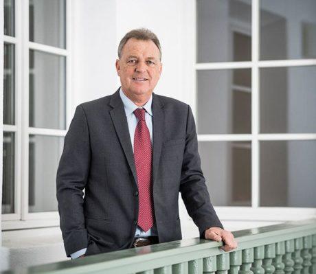 DR. Karl Hellweger | Wirtschaftsprüfer und Steuerberater